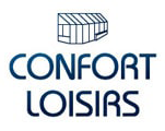 Confort Loisirs